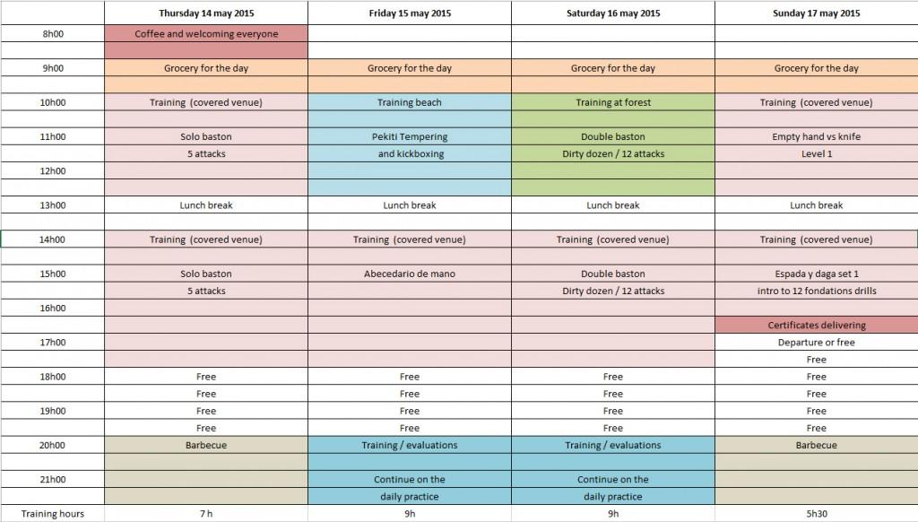 planning_uk